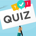 association management software quizzes and polls